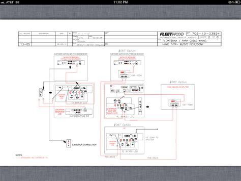 1985 rambler wiring diagrams car repair manual wiring