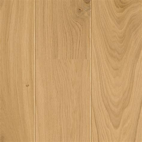 premium oak sierra timber flooring