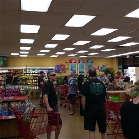 trader joe s grocery 2050 e baseline rd mesa az yelp
