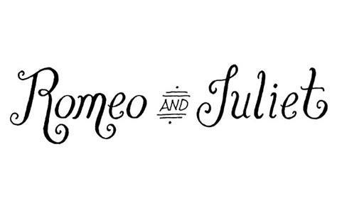 how to do romeo on doodle fit lettering mad libs mad libs and lettering