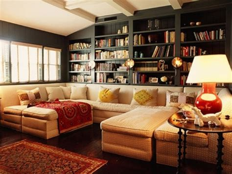 modern traditional living room luxurious modern and traditional living room design ideas