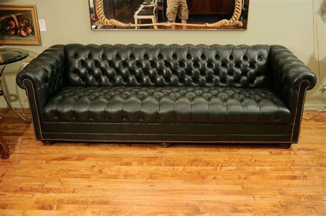 Chesterfield Sofa Black Black Chesterfield Sofa Home Design Stylinghome Design Styling