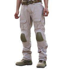 Harga Pac Emerson celana pria jual celana pria terlengkap harga