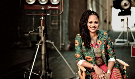 ava film director barbie sells out instantly selma s ava duvernay