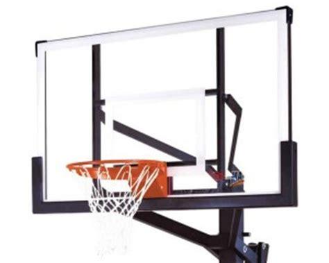 what size fan should i get for my bedroom what size backboard should i get portable basketball goals