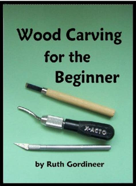 woodworking tools for beginners 25 best ideas about wood carving tools on