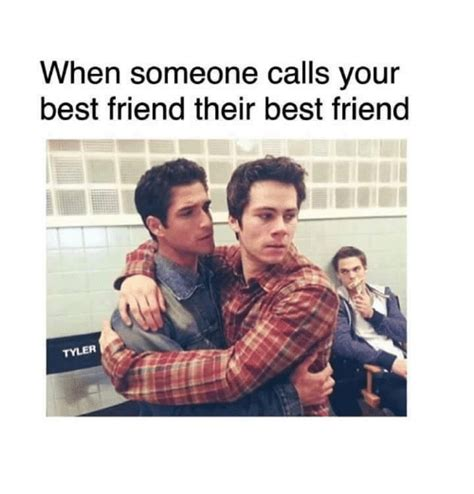 Somebodys Friend 2 by 25 Best Memes About Memes Memes Meme Generator