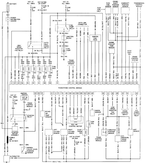 free download parts manuals 1996 chrysler concorde electronic valve timing 1997 chrysler lhs engine diagram 1997 free engine image for user manual download
