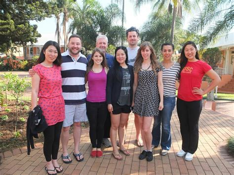 Search Mit Adjunct Faculty Kennedy With Mit Students In Durban South Africa Center For