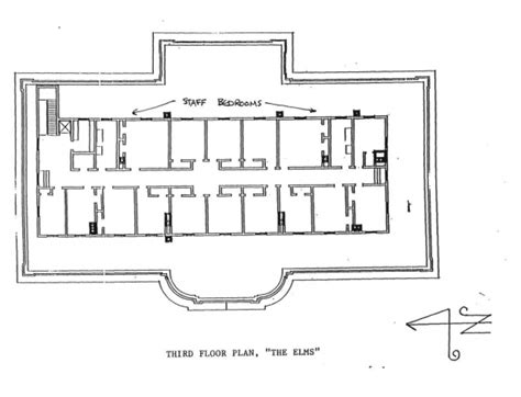 breakers mansion floor plan the breakers newport floor plan www pixshark com
