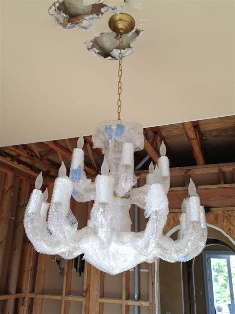 Chandelier Restoration Chandelier Restoration Call Us For A Free Estimate 1888 767 1971