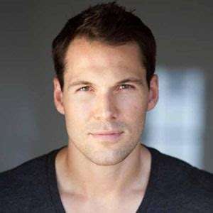 35 year old celebeities daniel cudmore news pictures videos and more mediamass