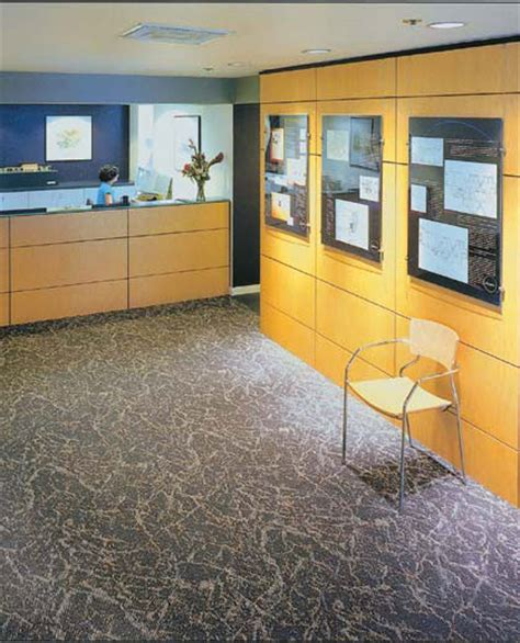office tenant flooring idea corporate market segment