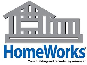 homeworks custom builders