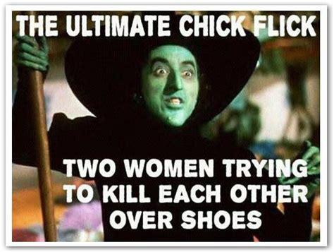Wizard Of Oz Meme - sunday morning funny vintage fashion guild forums