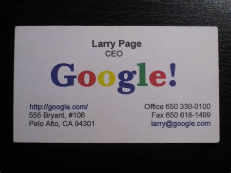 Open Source Business Card Template by Amazing Cashplus Business Card Embellishment Business