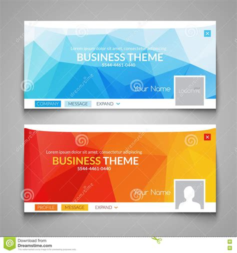 web design company in btm layout advertisement layout template templates data