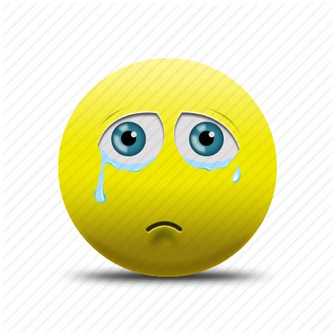 emoji sad face crying face emoji sad face icon icon search engine