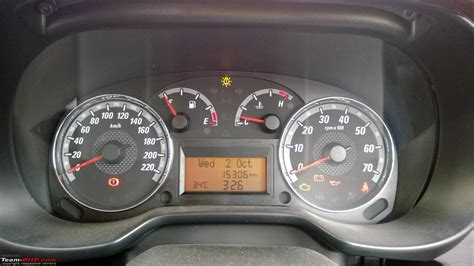 fiat 500 warning lights fiat 500 dashboard lights triangle autos post