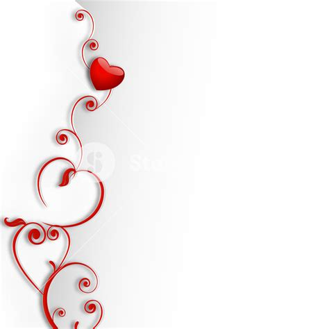 image for day happy valentines day background royalty free stock image