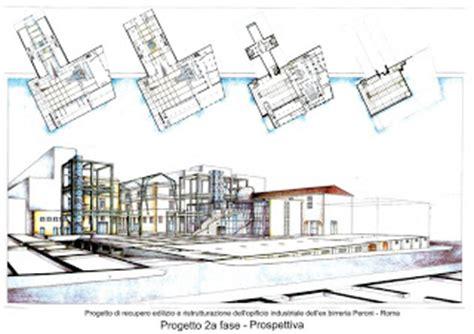 peroni arredamenti roma arte architettura design i miei disegni di architettura 6
