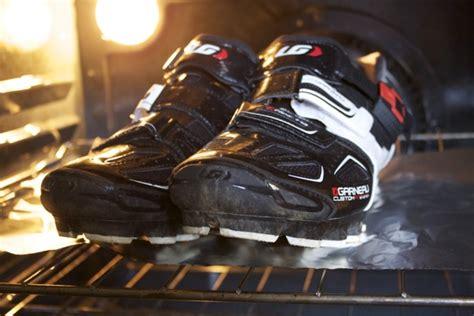 louis garneau mountain bike shoes louis garneau t flex 300 quot macked out quot mtb shoe review