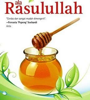 Sehat Cara Al Qur 039 hidup sehat ala rasulullah saw gaya hidup sehat ala