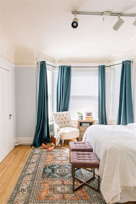 teal bedroom curtains 25 best ideas about ikea curtains on curtain