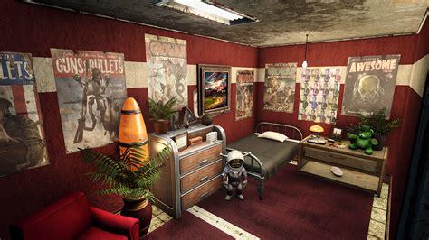 home design hack mod raidthegame really red rocket fallout 4 mod cheat fo4