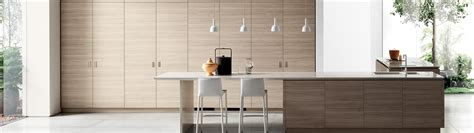 all about essential kitchen design that you never know before scavolini italian design kitchens bathrooms and living room