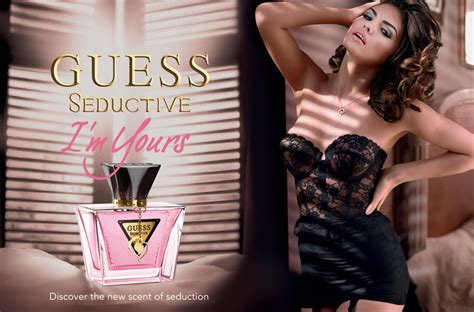 Top 10 Seductive Scents To Soothe Your Senses by Fashion Is My Guess Perfumes Great Value For Less