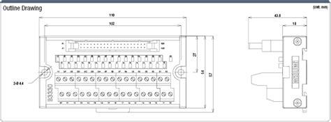 qx81 wiring diagram 19 wiring diagram images wiring