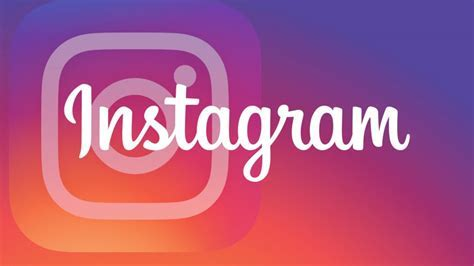 Instagram adds another tool to negate its annoying