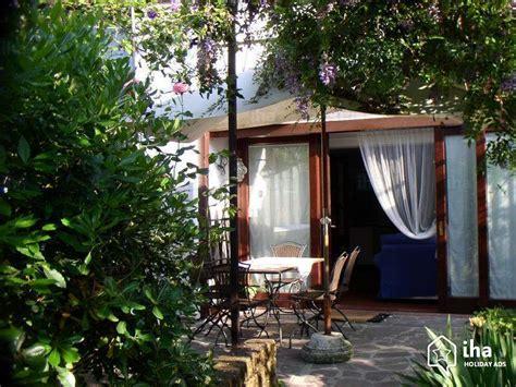 affitto appartamento a da privato affitti treviso per vacanze con iha privati