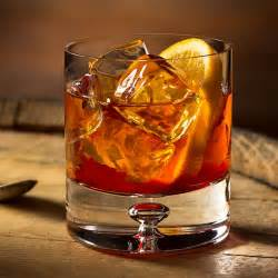 classic old fashioned cocktail 9 best old fashioned cocktails images on pinterest
