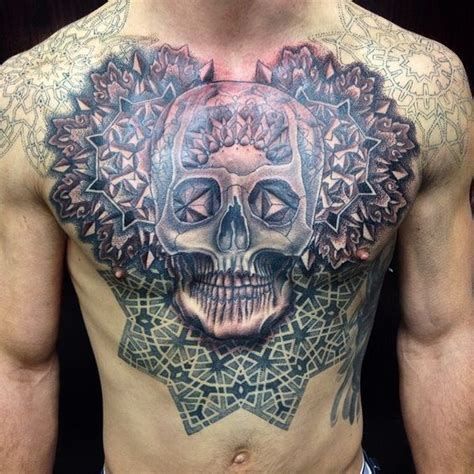 tattoo aftercare atomic zombie pinterest the world s catalog of ideas