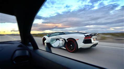 Supercharged Lamborghini Aventador 200 mph lamborghini s race supercharged huracan vs