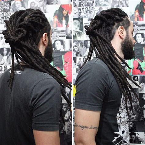 hair salon dredlocks newark de dreadlocks haircuts 40 gorgeous dreadlocks hairstyles for