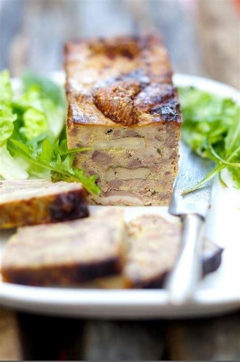 p 226 t 233 de canard sauvage 224 l armagnac et au foie gras chassons