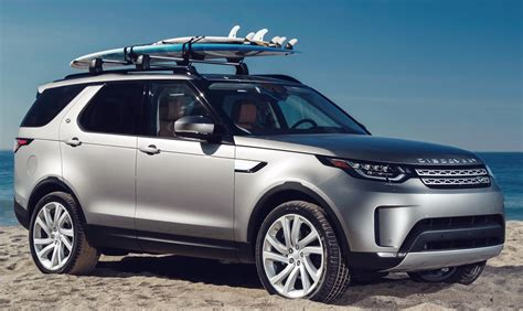 land rover discovery lr4 wiring diagrams wiring diagram