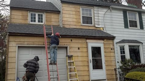 how to remove siding from house how to remove aluminum siding from a house 28 images vinyl siding inspection and