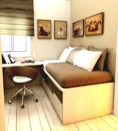 designer living rooms room furnishing ideas luxury house