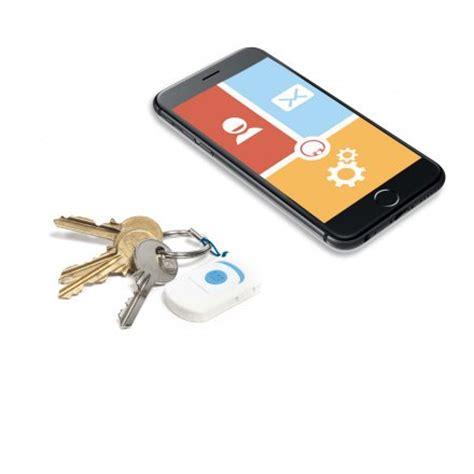Speaker Mini Bluetooth Led Lu Disco Murah Bagus technik gadgets design3000 de