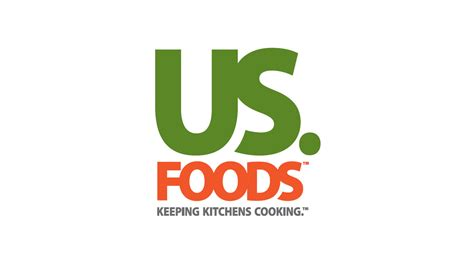 u s us foods files for public offering food logistics
