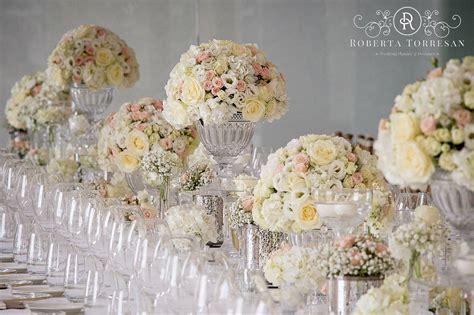 tavolo imperiale per matrimonio tavolo imperiale nozze sorrento wedding planner roma