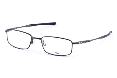 oakley frames for eyeglasses 171 heritage malta