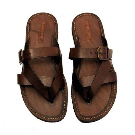 mens sandals mens sandals our most popular sandals