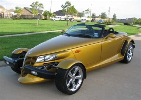 plymouth login crunchyroll forum thoughts on the plymouth prowler
