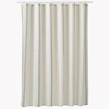 sonoma curtains kohls curtains sonoma