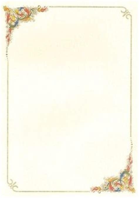 cornici foglio oltre 1000 idee su cornici per foto su cornice